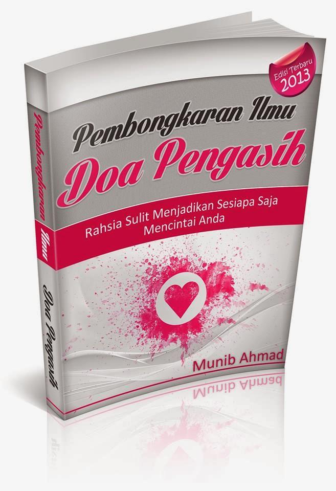 Ebook doa pengasih pdf