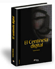 EL CENTINELA DIGITAL