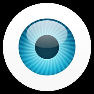 ESET Online Scanner - Antivirus en línea gratis con la tecnología de ESET NOD32