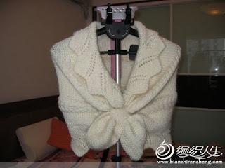 http://gaolimei02153.blog.163.com/blog/static/19356981420139146375244/