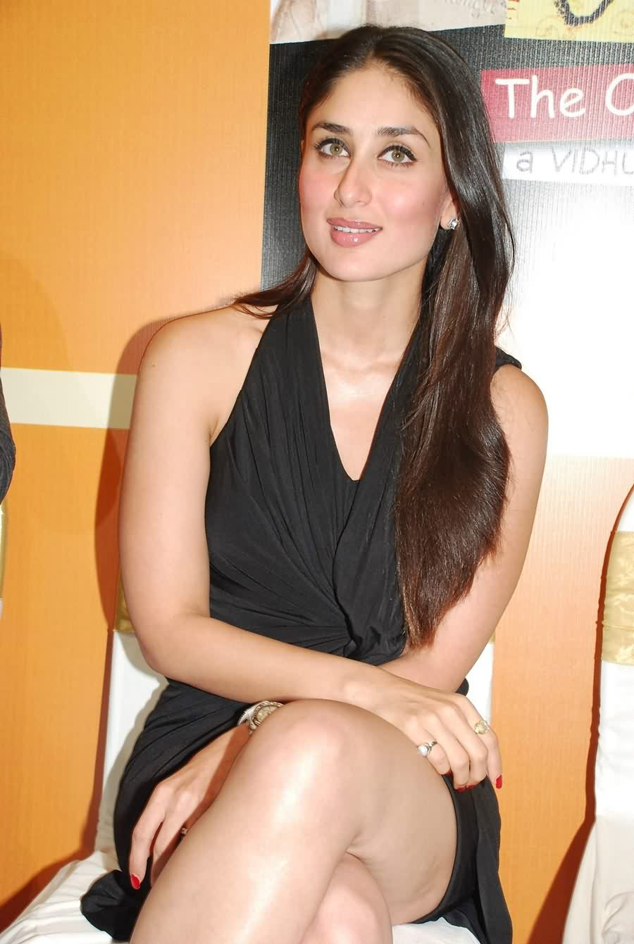 Kareena Kapoor Biography, Wiki, Age, Date Of Birth, Height ...