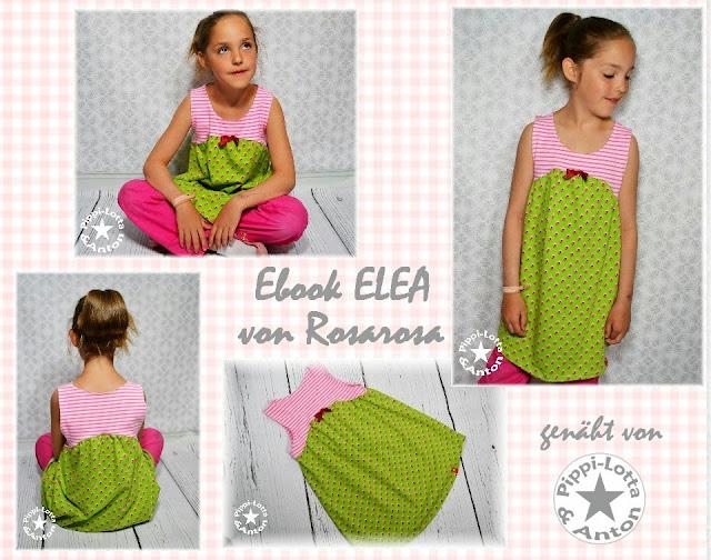 http://pippilotta-und-anton.blogspot.de/2015/05/probenahen-elea-fur-rosarosa.html