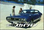 TV-CF 1972-1977