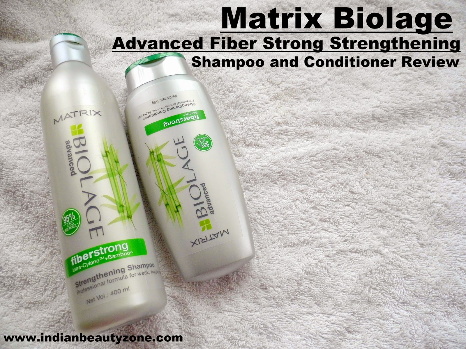 Best Shampoos