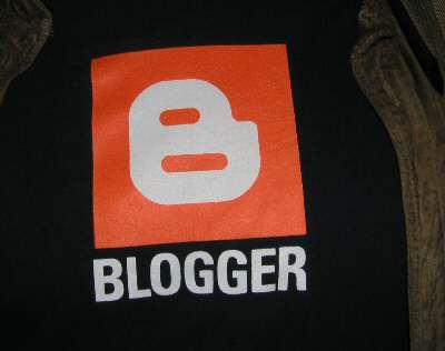 الطريقة الجديدة لربط مدونة بلوجر blogger0504.jpg