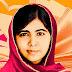 Trailer del documental de Malala, la niña que enfrentó a los talibanes