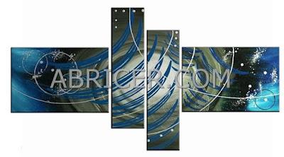 http://www.abricer.com/cuadros/abstractos/cuadros-modernos-calmantes-azules-tripticos-varias-piezas-1846az.html
