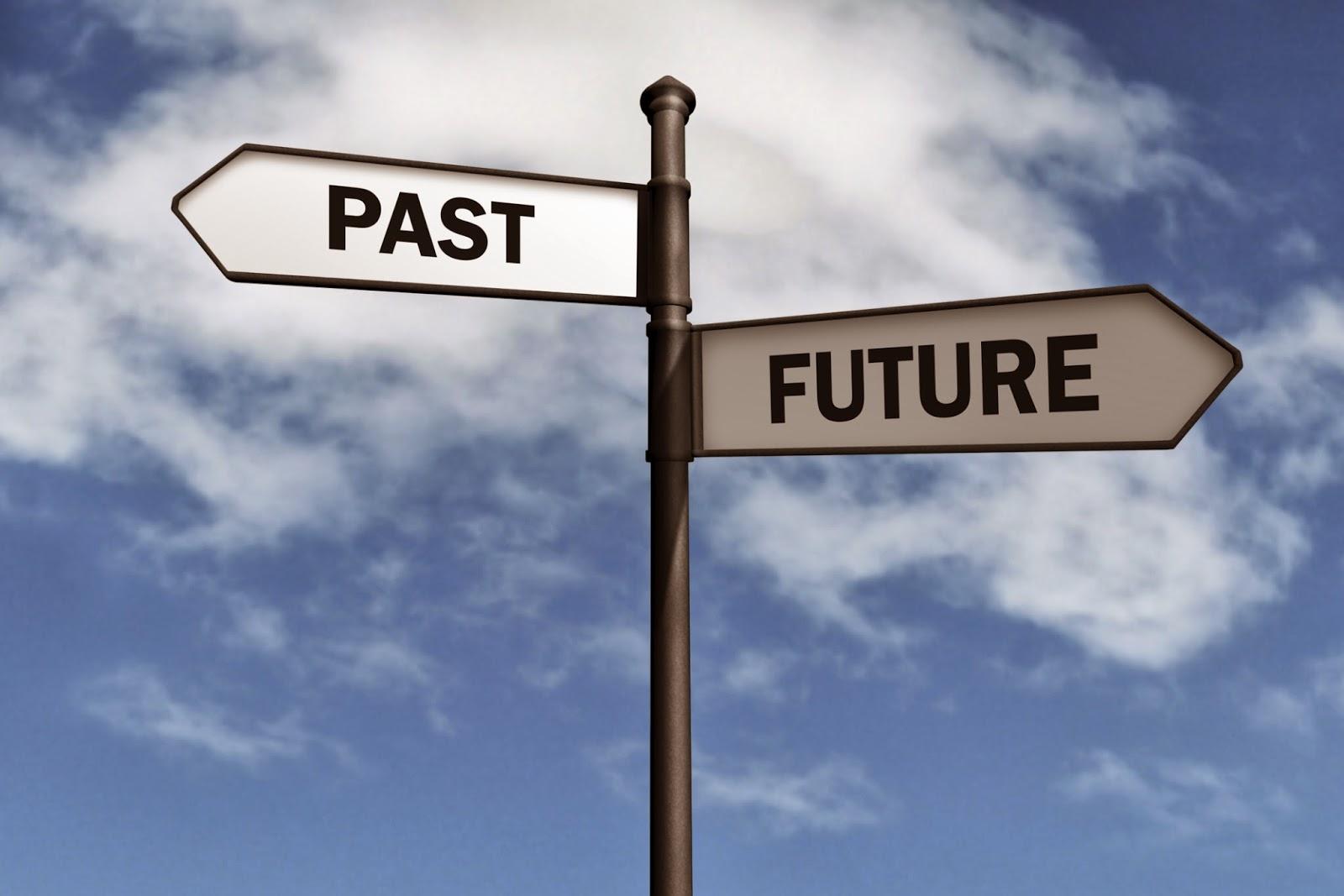 how to add future internship to linkedin