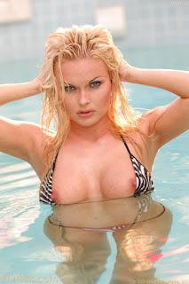 Hot Girl Naked - sexygirl-gina_1-753751.jpg