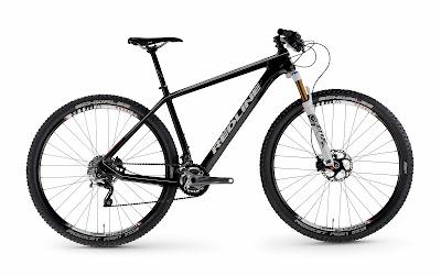 2014 Redline D680 29er Bike 29