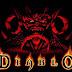 Diablo 2 Game Free Pc Full Version Free Download