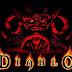 Diablo 2 Game Free Pc Full Version Free Download