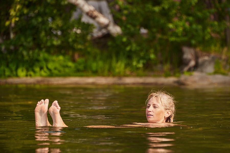"""Гранд тур """"12 озер"""""""