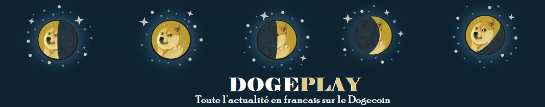 Dogecoin France