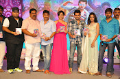 Pandaga chesko music launch photos-thumbnail-7