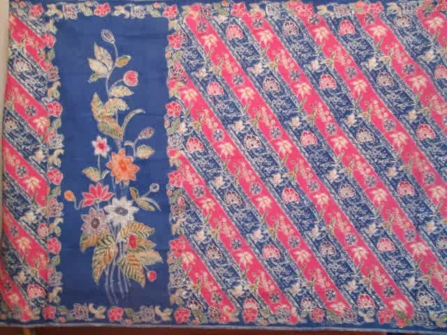 ... batik cap tulis kain batik encim katun primisima batik cap tulis