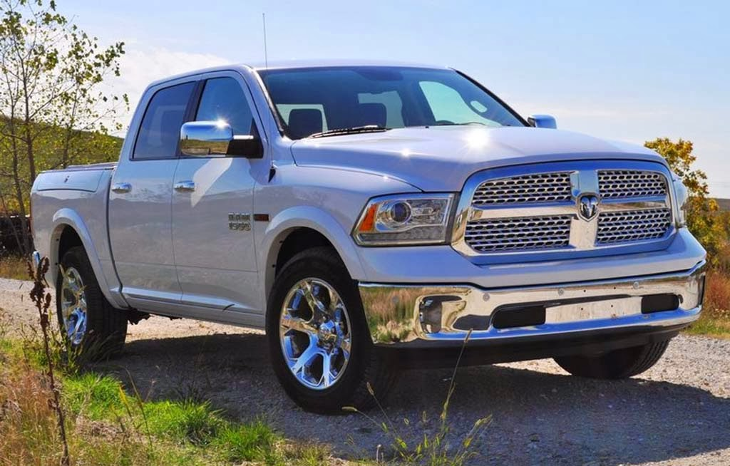 2015 dodge ram 1500 concept diesel mpg. Cars Review. Best American Auto & Cars Review