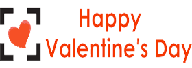 Valentine's Day SMS, Messages 2014
