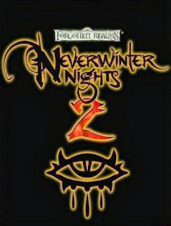 http://www.softwaresvilla.com/2015/05/neverwinter-nights-2-pc-game-full.html
