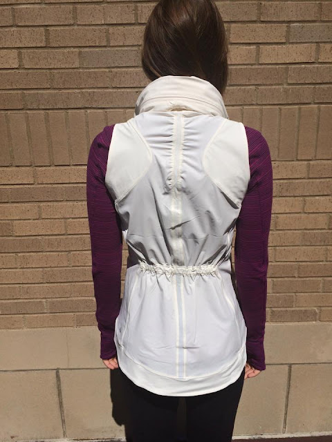 lululemon go-the-distance-vest-kanto-catch-me-ls