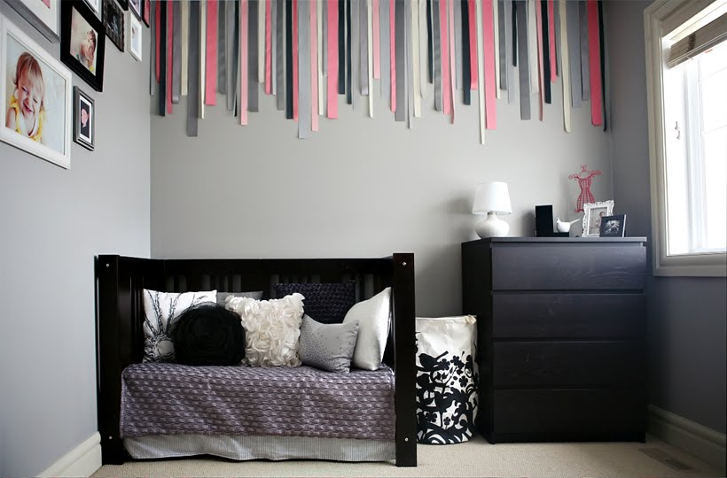 Deco Chambre Harry Potter : Pretty Rooms for Little Girls  Simply Sarah Style