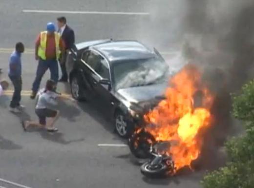 Car crash car crash logan utah for West motor logan utah