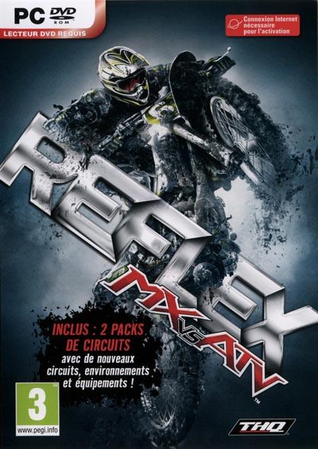 mx vs atv reflex pc download free full game