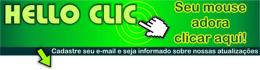 :: HELLO CLIC ::