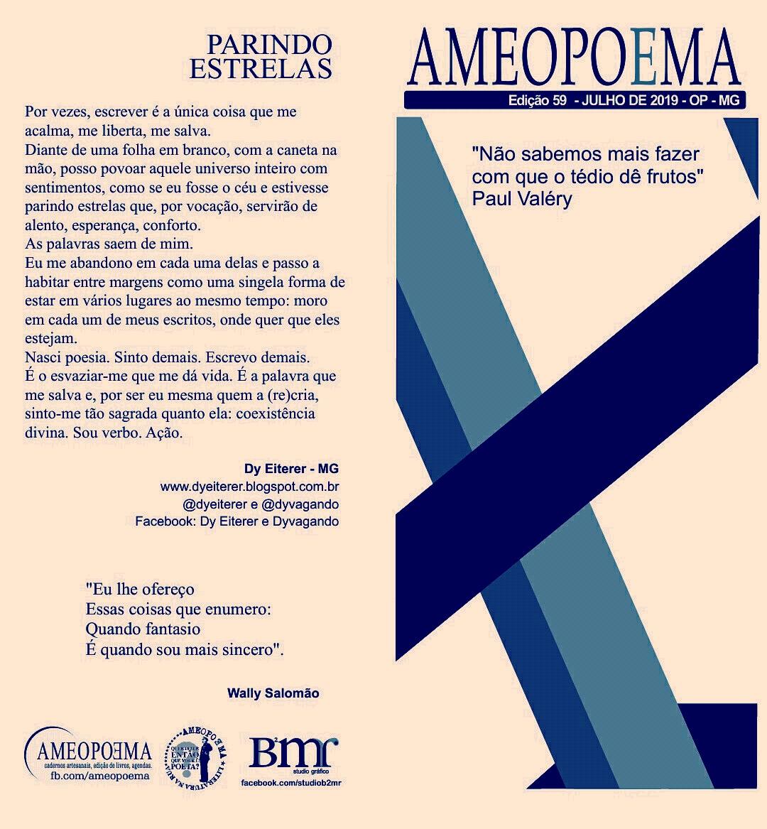 AMEOPOEMA 059