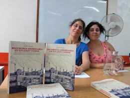 XI Reunión de Antropología del MERCOSUR: Diálogos, prácticas y visiones antropológicas desde el sur