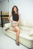 Preethi Rana Glamorous photos-thumbnail-52