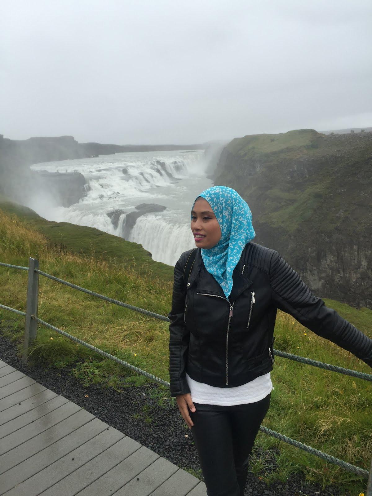 Iceland 08-2016