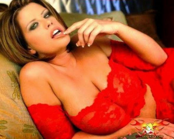 Lisa Sparks 8498503-53