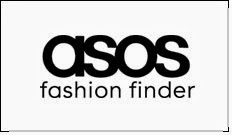 fashion finder