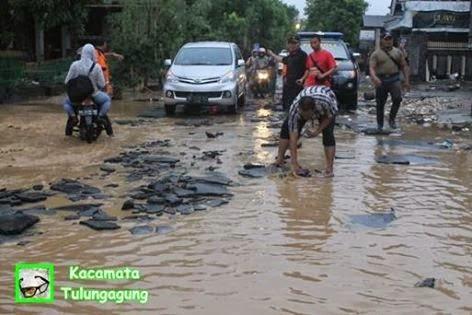 Berita Tulungagung Jawa Timur Tulungagung Jawa Timur