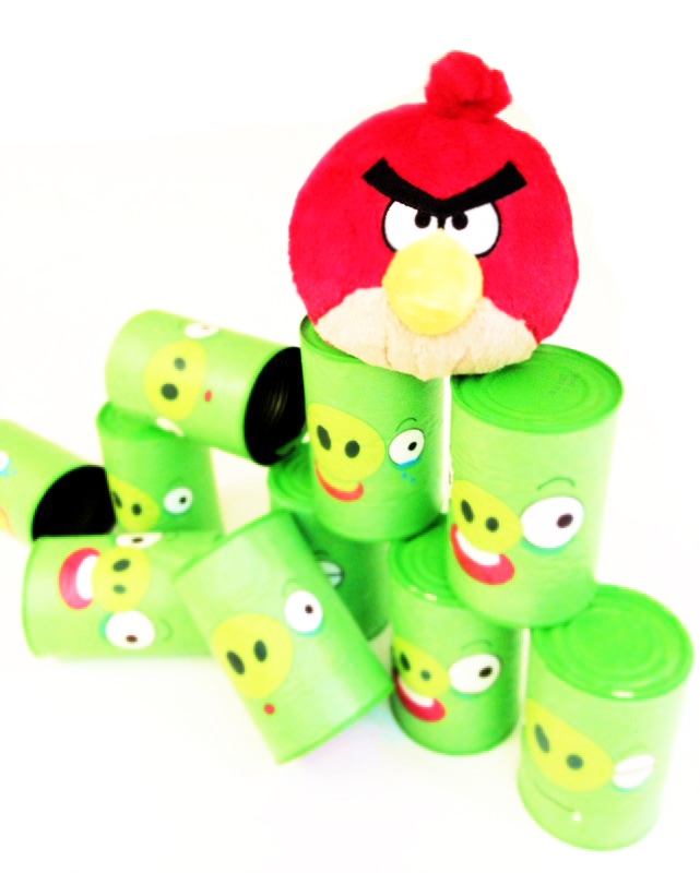angry birds images to print - photo #38