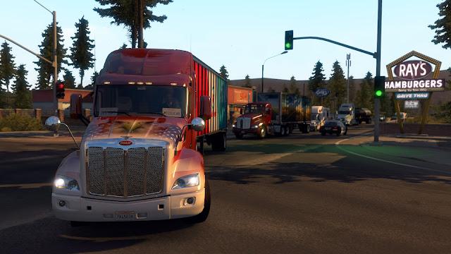 american_truck_simulator_3.jpg