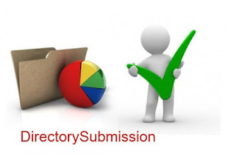 Free Uk Directory Submission