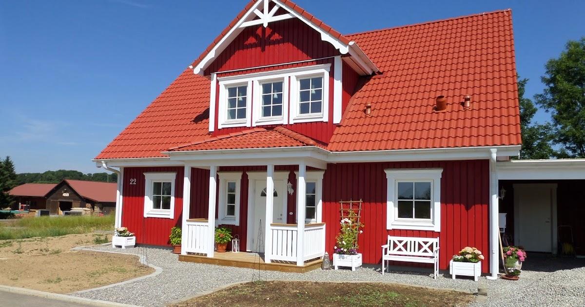 kleine lotta unser schwedenhaus kies f r die wege. Black Bedroom Furniture Sets. Home Design Ideas