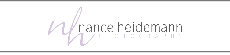 nance heidemann photography - newborn baby & childrens photographer kansas city MO