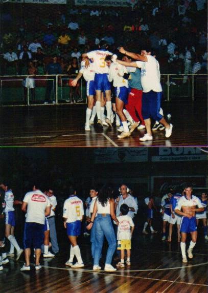 1994-Aurora Imperador Jóias Futsal