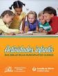 Actividades infantís