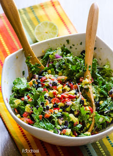 http://ifoodreal.com/healthy-creamy-mexican-kale-salad/