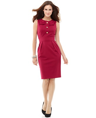 Elegant Best Idieas For Womens Dress Up To Impress  Fashion Health And