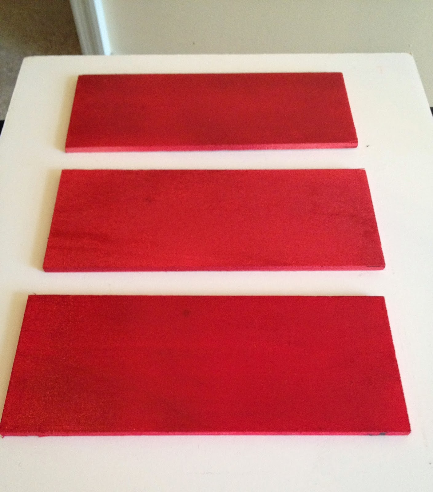 Printing On Laminated Burlap Sheets Printing On Laminated