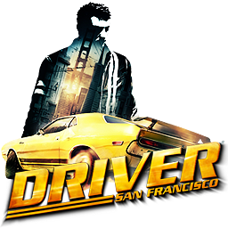 Cheats for driver san francisco pc