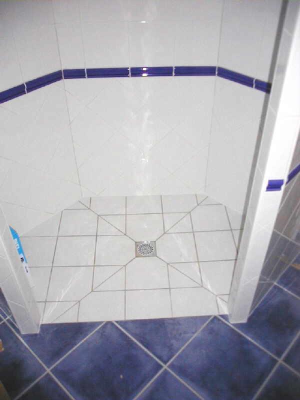 salle de bain moderne algerie univers maison salle de bain - Carrelages Pour Chambre De Fille En Algerie