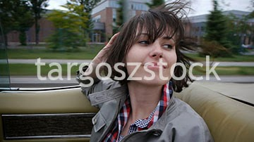 http://footage.shutterstock.com/clip-2789206-stock-footage-beautiful-smiling-brunette-rides-in-a-back-seat-of-a-convertible-car-freedom-concept.html?src=gallery/UuQSoS08FuqKYNWQ4yP_Uw:1:2