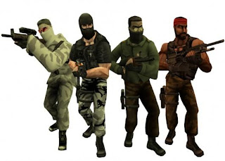 counter strike global offensive how to join russian server