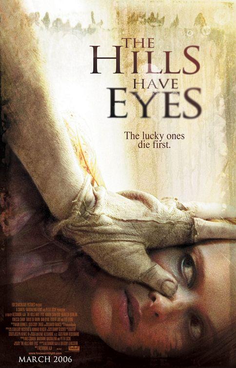 http://1.bp.blogspot.com/-tHJXZImMBNU/Tkcho9wkBLI/AAAAAAAATQA/JNzaj8Ldp94/s1600/hills_have_eyes.jpg